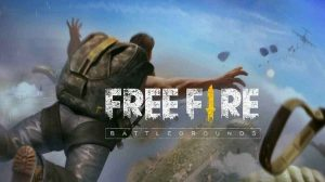 Hack Free Fire cho Android