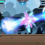 Hack game Stick Hero Fighter 2021